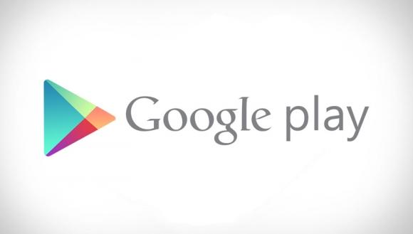Google Play Mobil Ödeme Devri Başladı