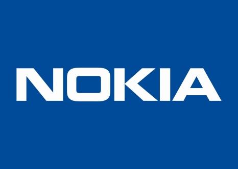 Nokia Neyin Peşinde?
