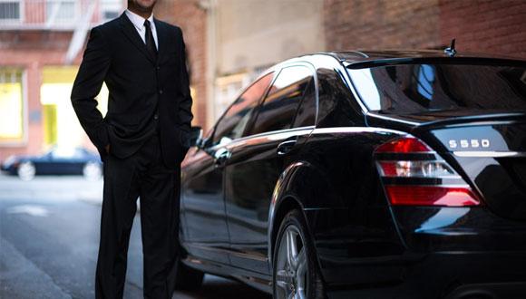 Uber Sürücülerine Destek Oluyor!