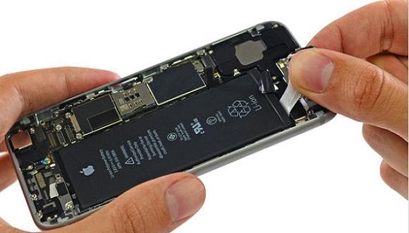 iPhone'unuzu Kaç Kez Şarj Ettiğinizi Görün!