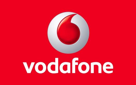 Vodafone 4.5G İhalesine Hazır