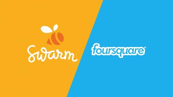 Foursquare Tasarımcısı Türk'ten Kariyer İpuçları