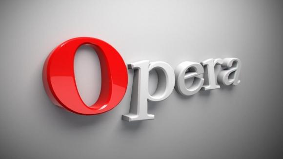 Opera 43 yayınlandı!