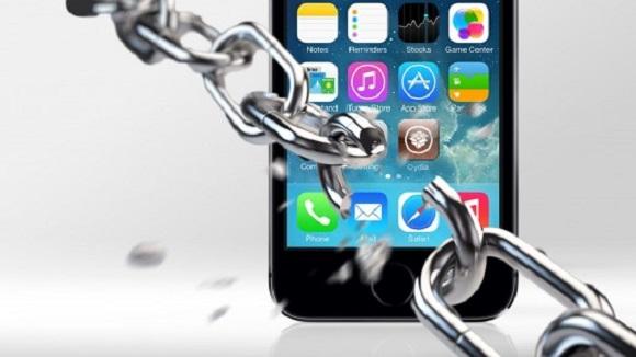 iOS 10.3 jailbreak için umut ışığı
