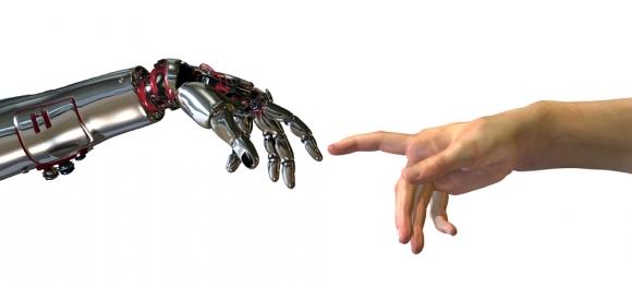 İnsan mı Hatalı Makine mi?