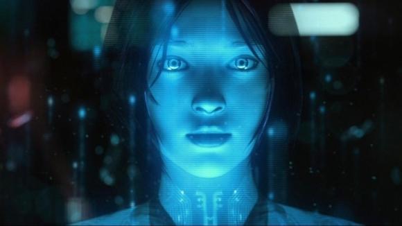 Android'de Cortana dönemi başladı!