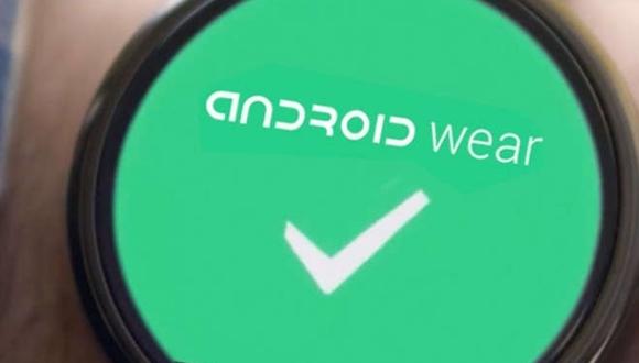 Android Wear'a Yeni Özellikler Geliyor