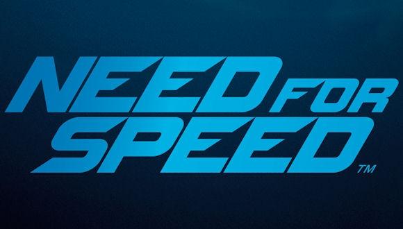 Need for Speed Çıkış Tarihi Belli Oldu
