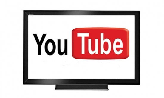 YouTube Video İndir