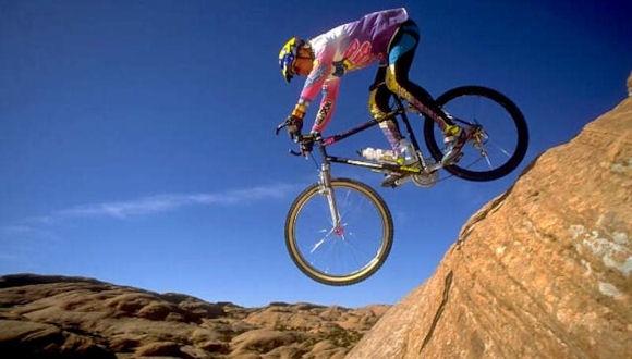 Bisiklet Satışlarında Büyük Artış!