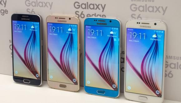 Samsung Hata Yaptı!