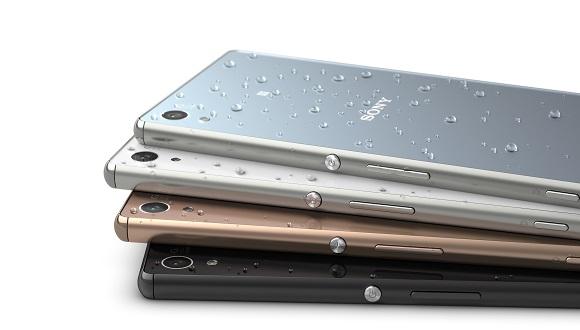Sony Xperia Z3+ Ne Kadar Olacak?