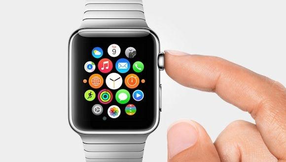 Apple Watch 7 Ülkede Daha Satışa Çıkıyor