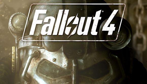 Fallout 4 Çıkış Videosu!