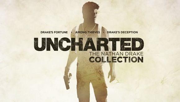 Uncharted: TNDC Demo Tarihi