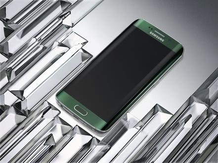 Galaxy S6 Edge : Uzun Kullanım Testi