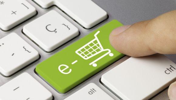 Türkiye'de 11.000 E-ticaret Sitesi Var!
