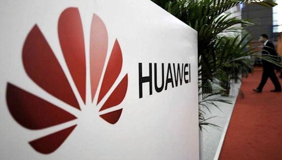 Huawei Hızlı Yükselişini Sürdürüyor