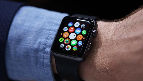 Watch OS 2 Hakkında Her Şey