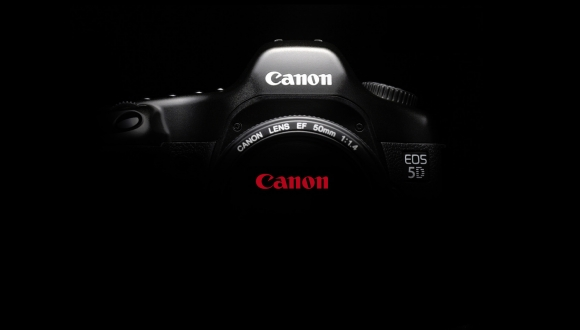 Canon ile Fotoğrafçılık Üzerine Konuştuk