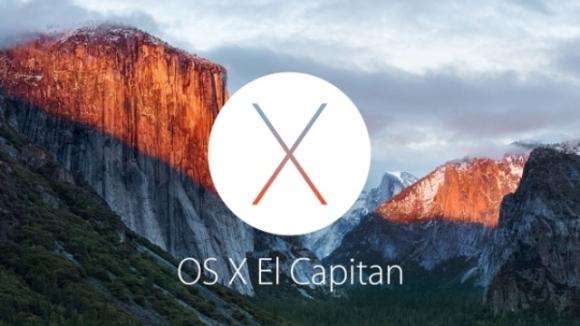 OS X El Capitan Hakkında Her Şey