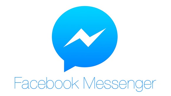 how to delete someone from messenger on fb
