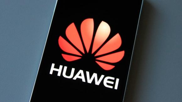 Huawei Honor 7 Görüntülendi