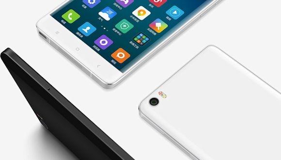 80 Dolarlık Akıllı Telefon: Xiaomi Redmi 2A