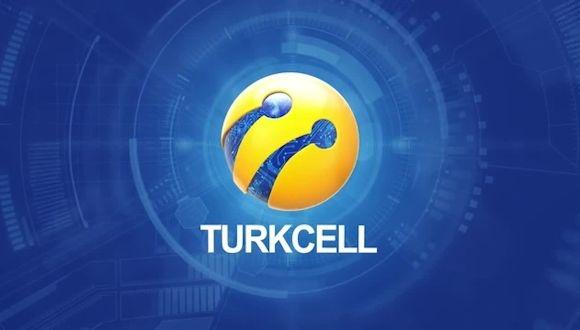 Turkcell Kesintiler Hakkında Açıklama Yaptı