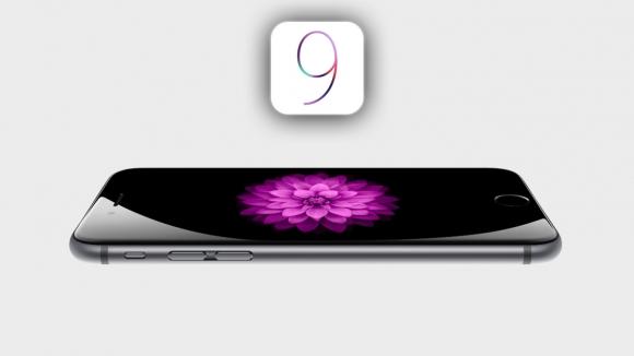 iOS 9 Hakkında Her Şey