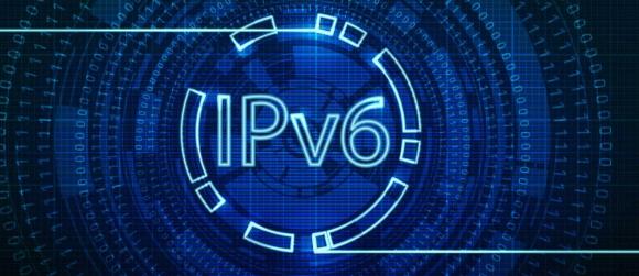 IPv6 Nedir?