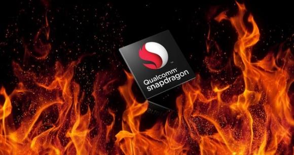 Snapdragon Kullanmayan En Güçlü Telefonlar