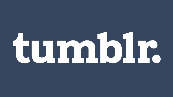 Tumblr Yeni Platformunu Duyurdu