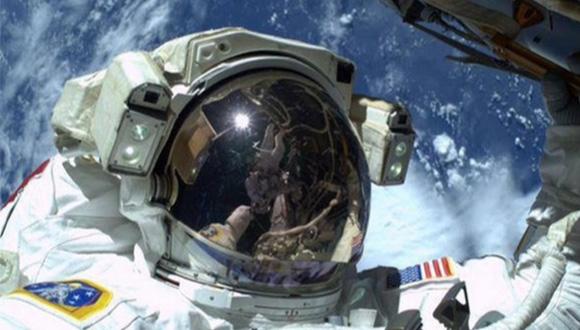 NASA Uzay Serüvenine Erteleme