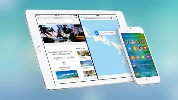 iOS 9 Nasıl Yüklenir ?