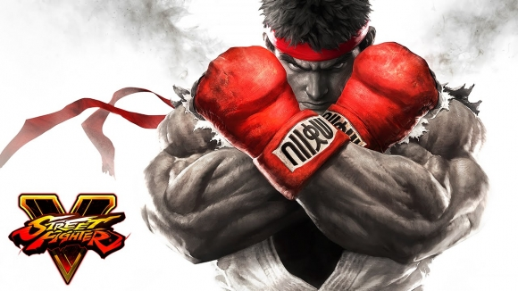 E3 2015'te Tanıtılacak Capcom Oyunları
