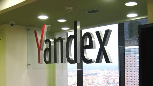 Yandex Türkiye İçin Yeni Pazarlama Direktörü