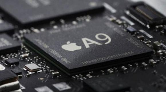 TSMC, Apple A9 Üretimine Başlıyor!