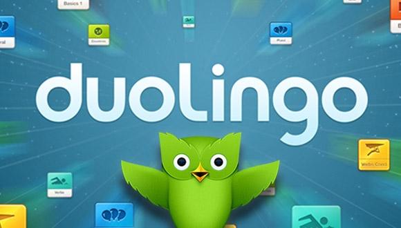 Duolingo 45 Milyon Dolar Yatırım Aldı
