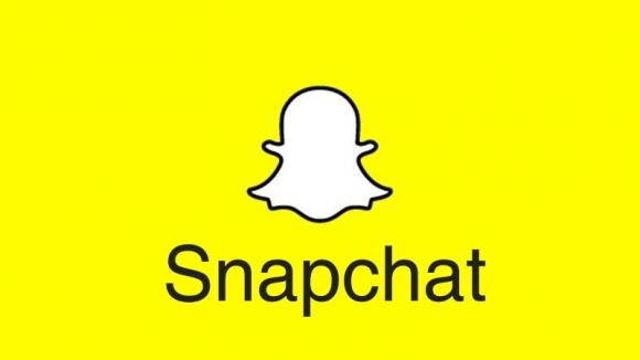 Snapchat Artık Daha Güvenli