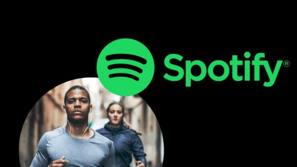 Spotify Kullanıcı Sayısı Ne Kadar?
