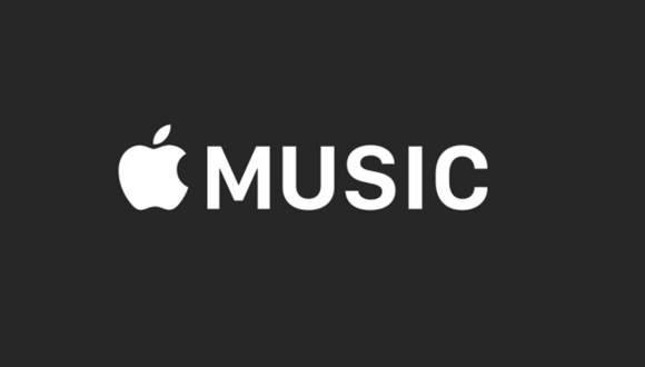 Android'e Bedava Apple Music Yok!