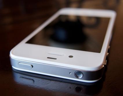 iPhone 4S'te Büyük İndirim