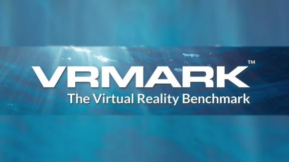 Sanal Gerçeklik VRMark İle Ölçülecek!