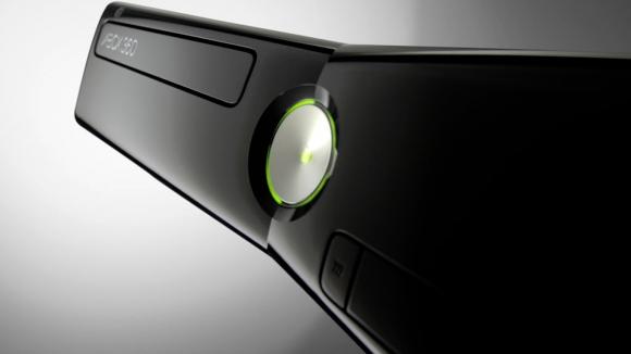 PC için Xbox 360 Emülatörü Geliyor!