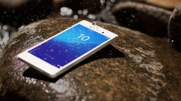 Sony Xperia M4 Aqua Türkiye Fiyatı