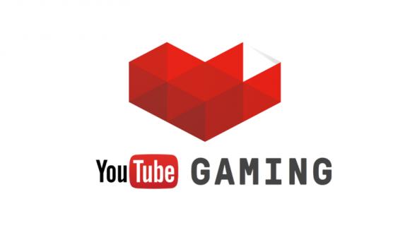 YouTube, Twitch'e Rakip Oluyor!