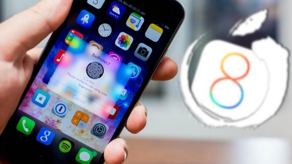 iOS 8.3 için Jailbreak Geliyor