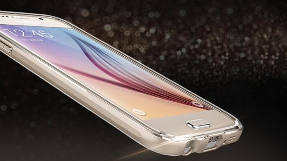 En İyi Galaxy S6 için Bumper Kılıflar