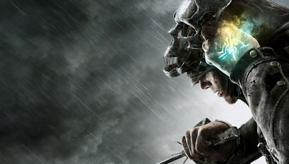 Dishonored 2 Duyuruldu! İşte İlk Detaylar!